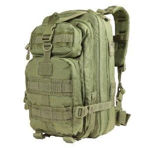 Condor Assault Pack